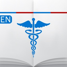 Medical Dictionary - English