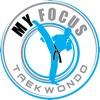 My Focus Taekwondo