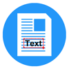 PDF Text Extractor - Extract PDF Text with OCR - Songping Hong