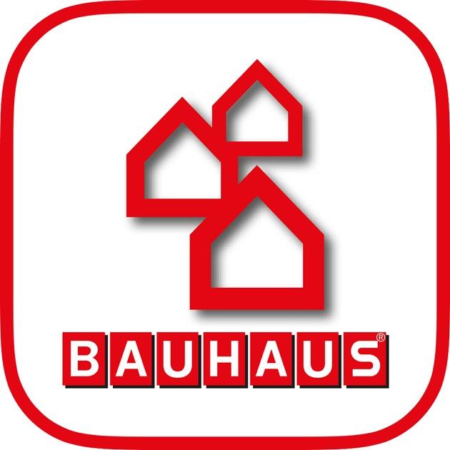 Bauhaus On The App Store