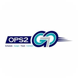 Ops2Go