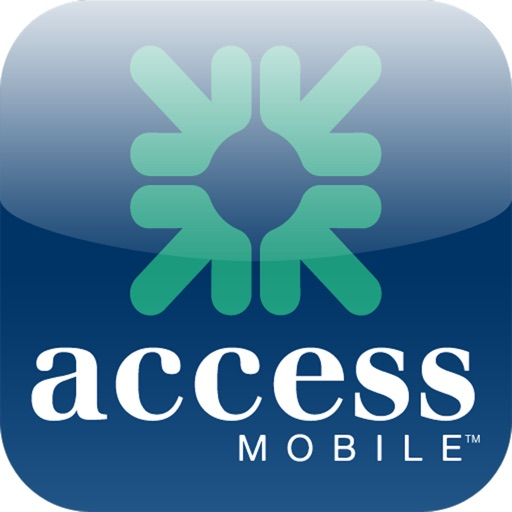 accessMOBILE for iPad