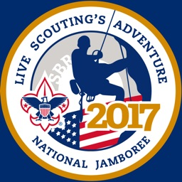 2017 National Scout Jamboree