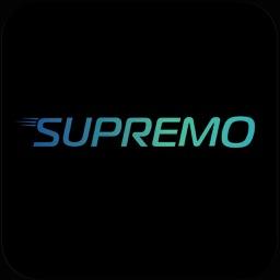 Supremo World