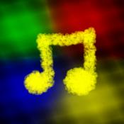 Music Trivia app review