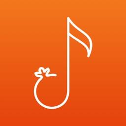 ArmenianMusic