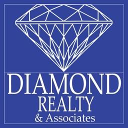 Diamond Realty & Associates