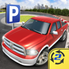 Play With Games Ltd - Roundabout 2: City Driving Sim artwork