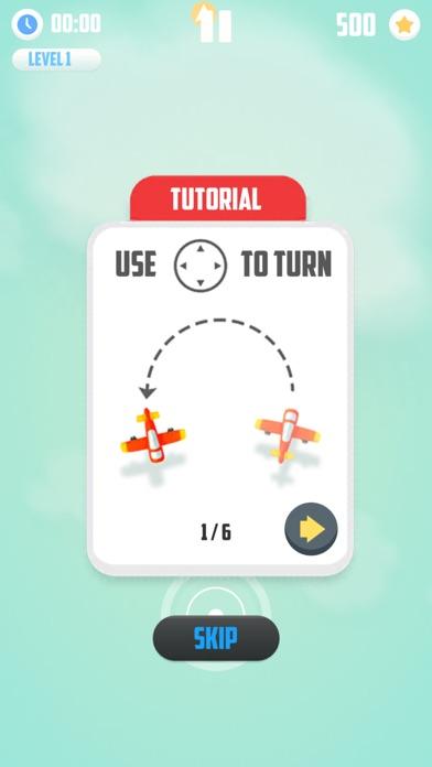 download Man Vs. Missiles apps 2