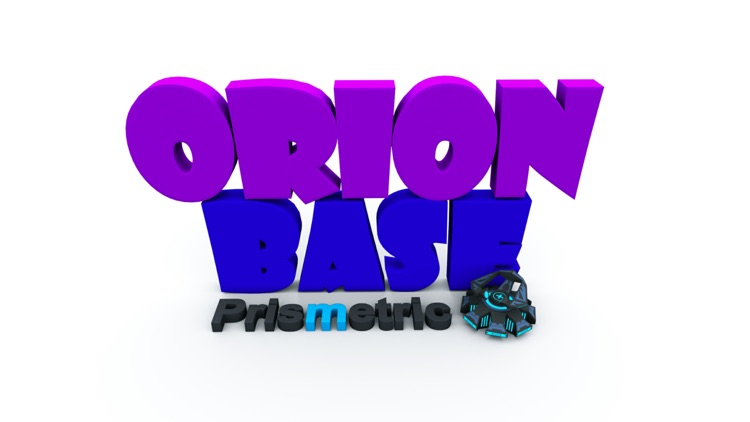 Orion Base