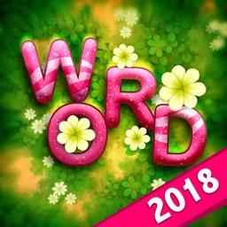 Word Guru - Puzzle Word Game