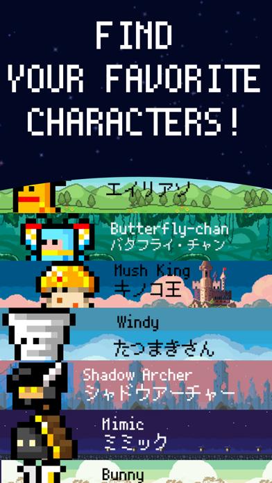 Block Bros: Platformer Builder screenshot four