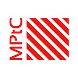 MPtCloud