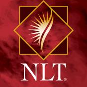 Nlt Bible app review