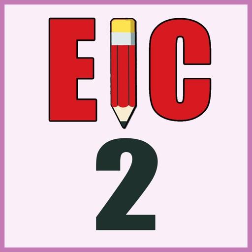 Editor in Chief® Level 2