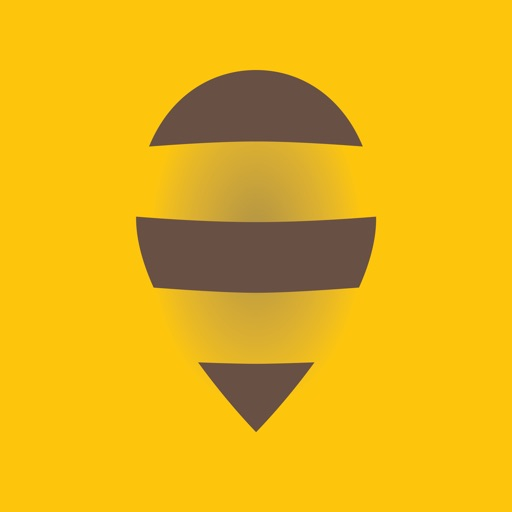 Invoice Bee Estimate Maker 2Go