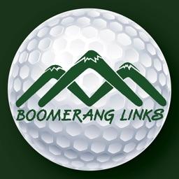 Boomerang Links Golf Tee Times
