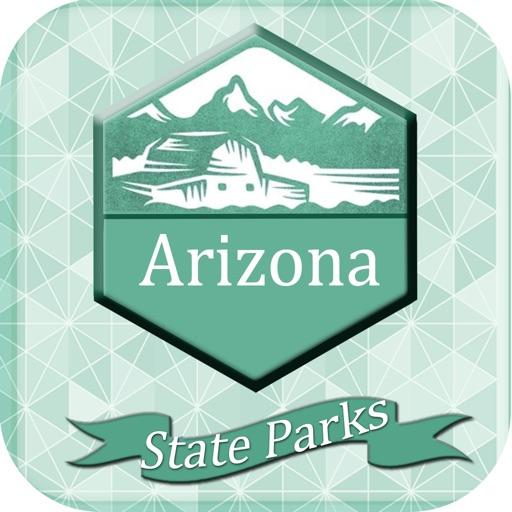State Parks In Arizona