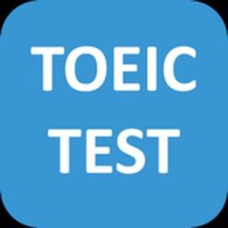 12 Bridge – TOEIC® Test 2018