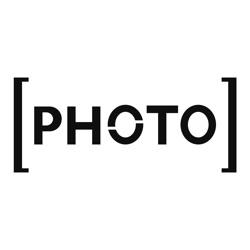 PhotoArray