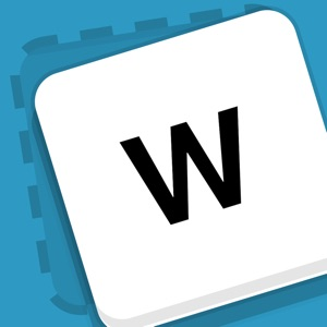 Wordid - Word Game download
