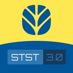 New Holland STST 3.0