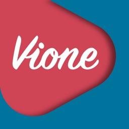 Vione