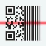 Hack QR Code Reader ·