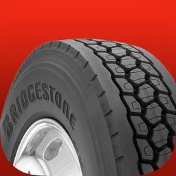 Tire Advisor