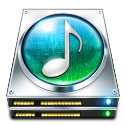 ‎TuneSpan for iTunes