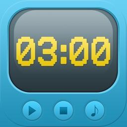 Best Interval Timer Pro