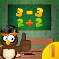 Codes for 1st Grade Kids Math Counting Hack