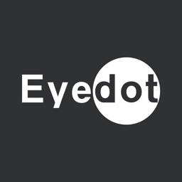 Eyedot Home