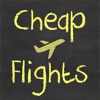 Very Cheap – American Flights