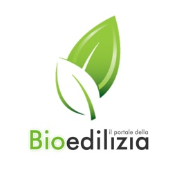 Bioedilizia News