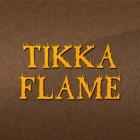 Tikka Flame icon
