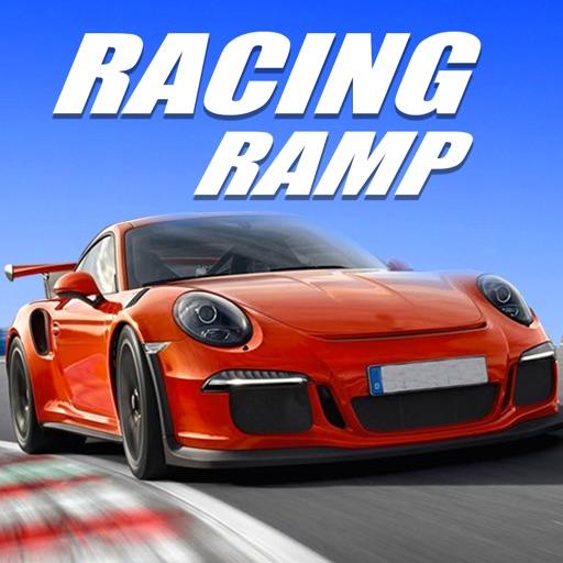 Drift Fanatics Car Racing 3D
