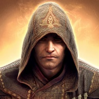 Codes for Assassin's Creed Identity Hack