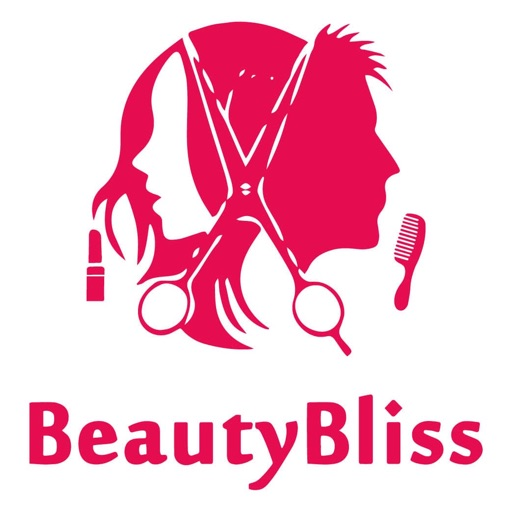 Beauty Bliss Business