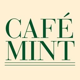 CAFÉ MINT