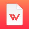 超级简历 WonderCV - 专业简历制作,智能简历模板