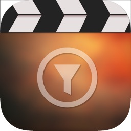 Video Filter Editor - Filters & Effects For Videos