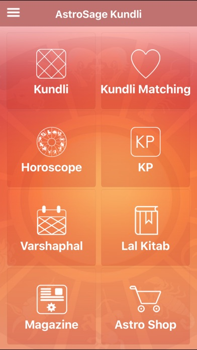 Top 10 Apps Like Kundali Predictions For Iphone Ipad