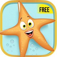 Codes for Starfish Mania – Pattern Match Sea Creatures Game Hack