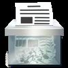 iLove File Shredder - Wu Yang