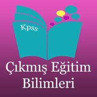 Codes for Kpss Çıkmış Eğitim Bilimleri Hack
