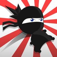 Codes for Hop Hop Ninja! Hack