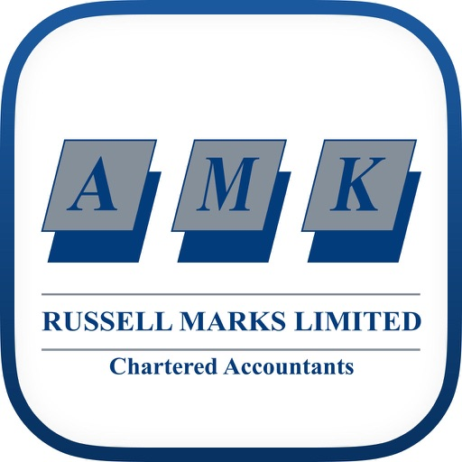 AMK Russell Marks Limited