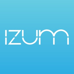 IZUM by B2CLOUDEV