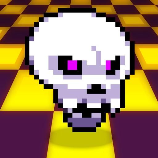 NecroDancer: AMPLIFIED download